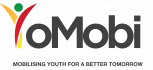 YoMobi Logo copy
